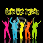 radiowebmelodia Oldies
