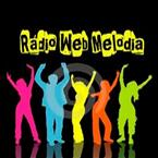 radiowebmelodia Oldies