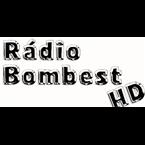 Rádio Bombest HD Top 40/Pop