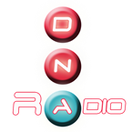 DNA RADIO MEXICO
