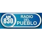 Radio Del Pueblo Spanish Talk