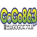 Fujisan GOGO FM Classic Hits