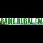 Radio Rural FM Community