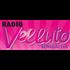 Radio Velluto Adult Contemporary