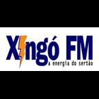 Radio Xingo FM Brazilian Popular