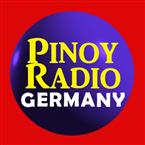 Pinoy Radio Germany Variety