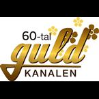 Guldkanalen 60-tal 60`s