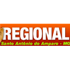 Rádio Regional FM Sertanejo Pop
