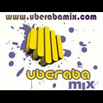 Rádio Uberaba Mix Brazilian Popular