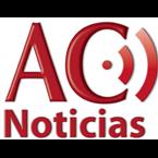 AC Noticias Radio Mexican