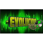 Evolucion Mexico