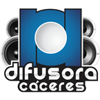 Radio Difusora Brazilian Music