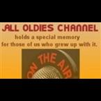 All Oldies Channel Oldies