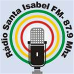 Radio Santa Isabel Community