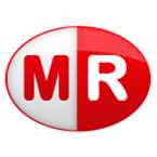 myRadio.ua Pop-hit Top 40/Pop
