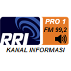 PRO1 RRI Surabaya Variety