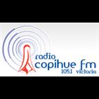 Radio Copihue FM Spanish Talk