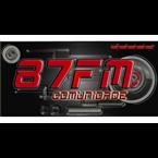 Rádio Comunidade FM Brazilian Popular