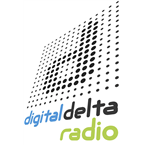 Digital Delta Radio Mexican