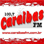 Radio Caraibas FM Brazilian Popular