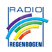 Radio Regenbogen Top 40/Pop
