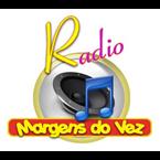 Radio Margens do Vez Variety