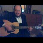 Reb Shlomo Carlebach Jewish Talk