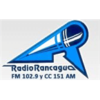 Radio Rancagua (FM) Spanish Talk