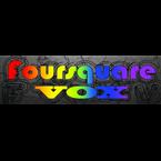 Rádio Foursquare Vox Evangélica