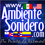 AmbienteSonidero.com Tropical