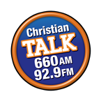 Christian Talk 660 & 92.9 FM Christian Talk