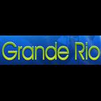 Rádio Grande Rio Brazilian Music