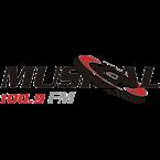 Rádio Musical FM Brazilian Popular