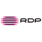 RDP Madeira (Antena 3) World Talk