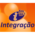 Radio Integracao FM Brazilian Popular