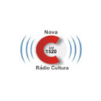 Radio Nova Cultura Brazilian Music