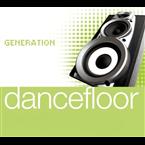 generation dancefloor