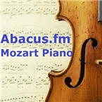 Abacus fm Mozart Piano Classical