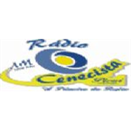 Rádio Cenecista AM Current Affairs