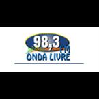 Rádio Onda Livre FM Community