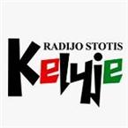 Radijo Stotis Kelyje Italian Music