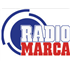 Radio Marca (Valencia) Sports Talk