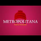 Radio Metropolitana Spanish Music