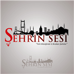 Sehrin Sesi Nostalji Turkish Music