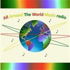 AllAroundTheWorldMusic