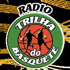 Radio Trilha do Basquete