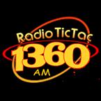 Radio TicTac de Guatemala