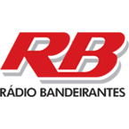 Radio Bandeirantes (Bauru) National News