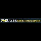 Radio Vocea Evangheliei Predica Christian Contemporary