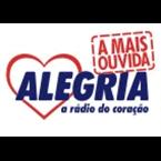 Rádio Alegria (Porto Alegre) Sertanejo Pop